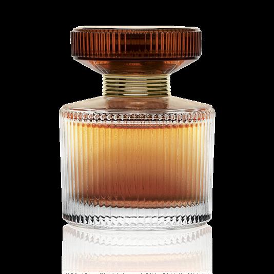 Nước hoa nữ Oriflame Amber Elixir Eau de parfume