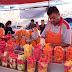 6 Jenis Perniagaan Modal Rendah Tapi Pulangan Bersih RM 10,000 Sebulan