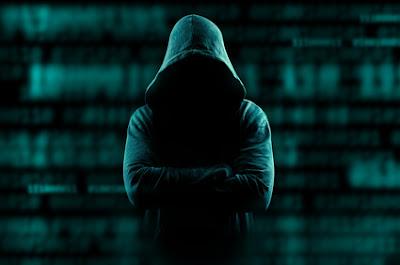 Pirata cibernetico