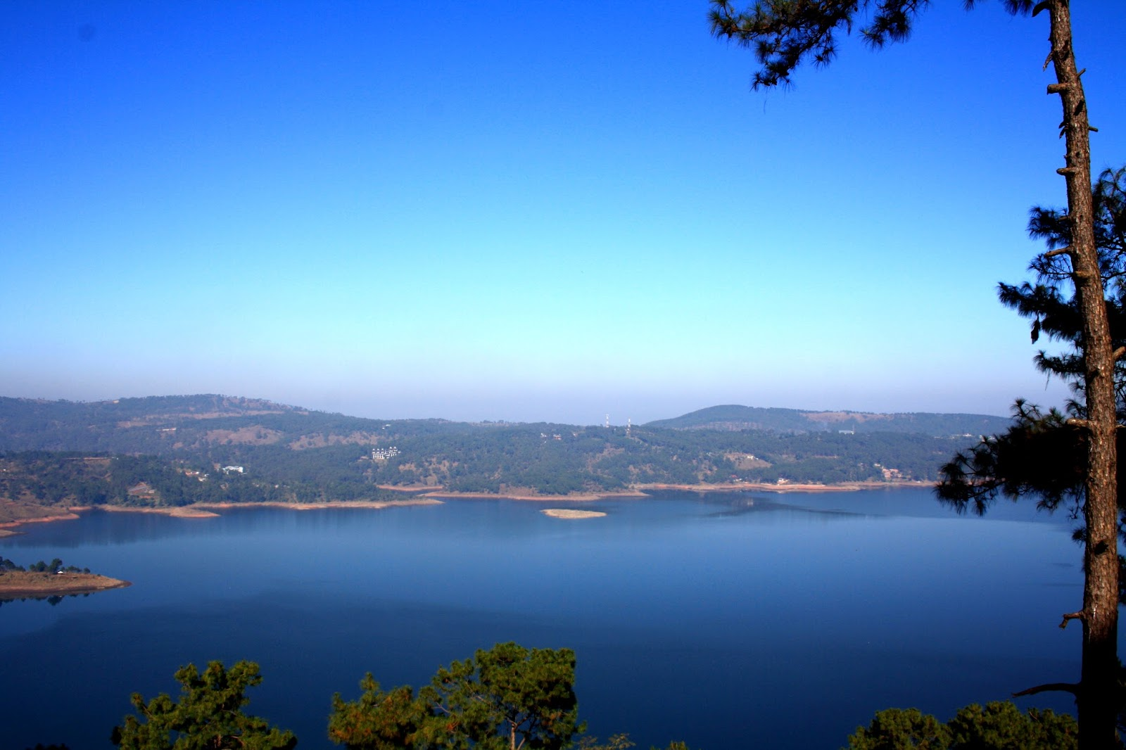 Shillong Hd Wallpapers Tourist Places In India
