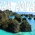 A Traveler's Guide To Raja Ampat