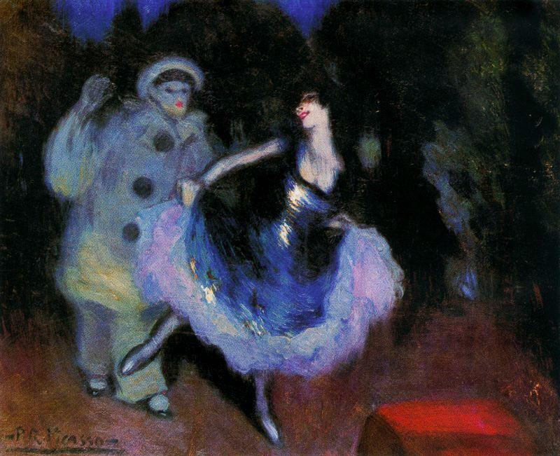 https://i1.wp.com/3.bp.blogspot.com/-dudUDhrxmAg/TcNsZnTUoFI/AAAAAAAABzU/gICfNS9nhCk/s1600/Pierrot+and+Dancer+%25281900+-+Pablo+Picasso%2529.jpg