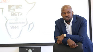 Discop Africa Profile: VIMN Africa's Alex Okosi Sparks Youth Movement, Builds Local Brands