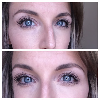 loreal-hippy-mascara-results