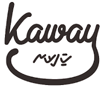 KAWAY LAMPUNG