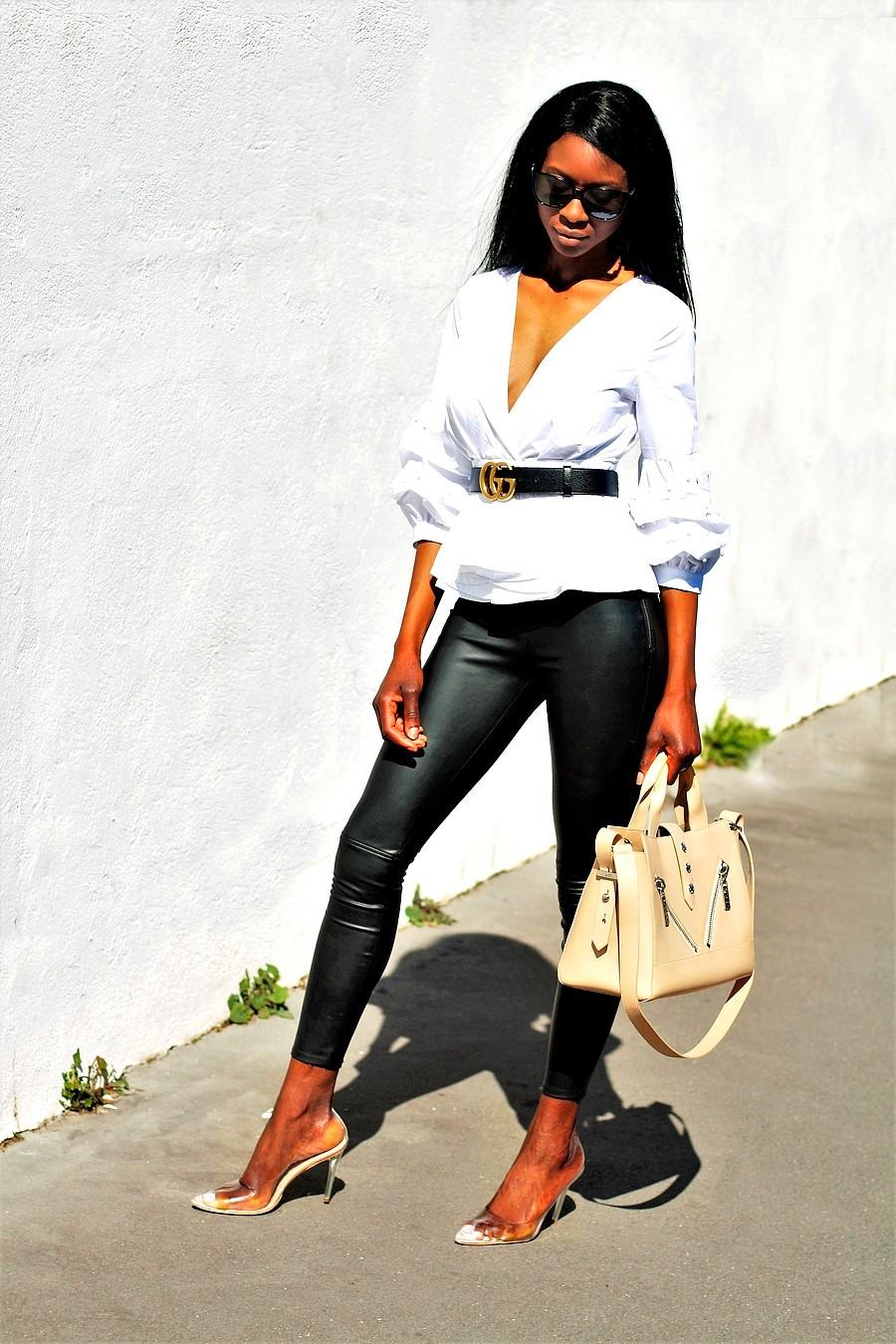 idee-look-avec-pantalon-cuir