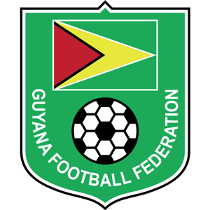 Recent Complete List of Guyana Roster Players Name Jersey Shirt Numbers Squad - Position Club Origin