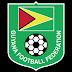 Seleção da Guiana de Futebol - Elenco Atual