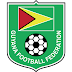 Équipe du Guyana de football - Effectif Actuel