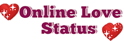 Online love Status - Mobile Review and Love Status