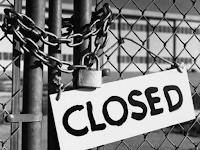 Fokus Bisnis - Terpaksa Menutup Penulisan Artikel Blog