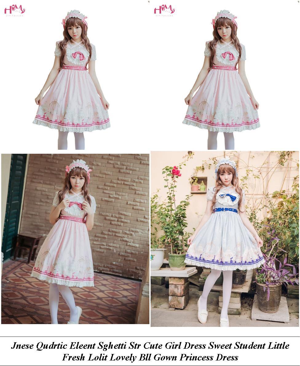 Lue Dress Outfit Shoes - Cheap Plus Size Dresses Canada - Lack Fall Dress Jacket