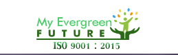 My Evergreen Future - This is a MLM company. Join us to Earn Money
