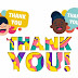 Other Ways to Say Thank You in Casual, Formal, and Professional Situations