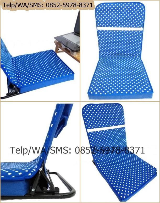 Ace Hardware Kursi Kantor 8371 Lipat 0852 5978 Santai Jual Di Semarang