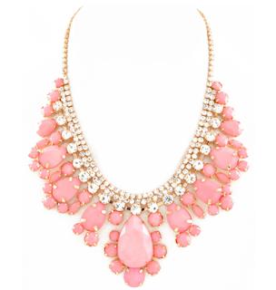 Fashion Jewellery