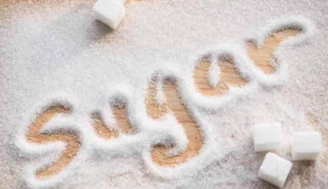 5 Hal yang akan Terjadi Ketika Berhenti Konsumsi Gula