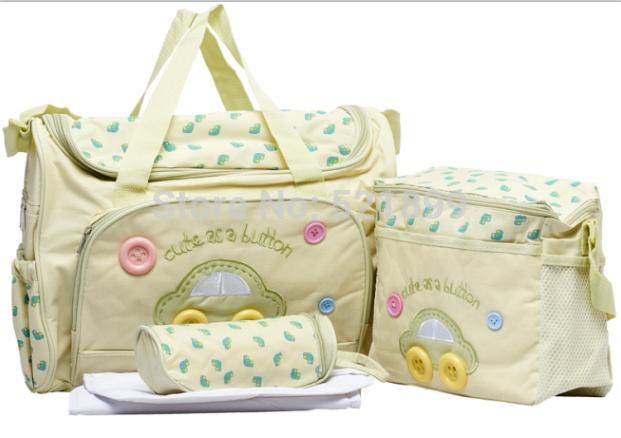 Online Diaper Bags