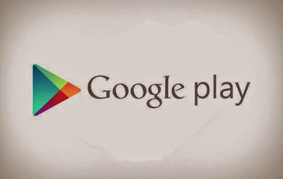 Cara Mengatasi Download Error Play Store Di Handphone Android