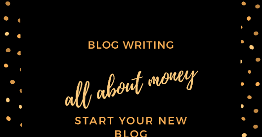 How to create a blog for make money in just 10 minutes ( free )