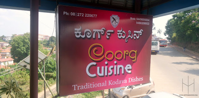 coorg cuisine menu, coorg cuisine zomato, coorg cuisine recipes, coorg cuisine wiki, coorg cuisine madikeri, coorg cuisine madikeri contact, coorg cuisine restaurant, coorg cuisine coorg, coorg food dishes, coorg cuisine hotel, coorg cuisine in madikeri, coorg cuisine madikeri, coorg cuisine madikeri karnataka, coorg cuisine restaurant menu, happening heads, #HHinCoorg