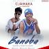 DOWNLOAD: CJAWAKA Feat NAHREEL - BANOBA (mp3)