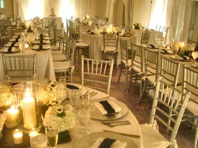 Miami beach botanical gardens weddings special events - Miami beach botanical garden wedding ...