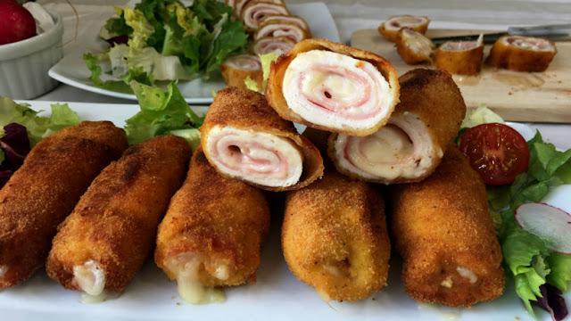 receta-de-flamenquines-de-pollo-jamon-y-queso