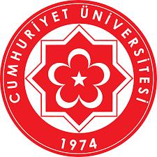Cumhuriyet Üniversitesi 103 sözleşmeli personel alım ilanı