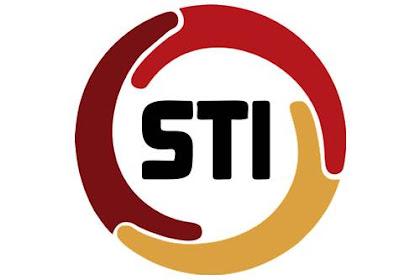 Lowongan CV. Software Teknologi Indonesia (STI) Pekanbaru Maret 2019