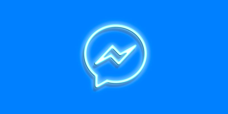 Unsend  Message Feature Now Officially  Available In Facebook Messenger