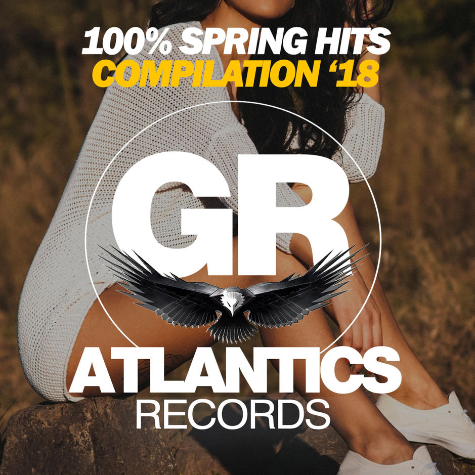Spring Musical 2018: 100% Spring Hits 2018 [iTunes Plus AAC