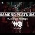 VIDEO: Diamond Platnumz ft Morgan Heritage - Hallelujah (Haleluya).   DOWNLOAD Mp4