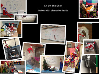 https://www.teacherspayteachers.com/Product/Elf-On-The-Shelf-Character-Trait-Notes-2233533