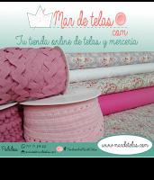https://mardetelas.com/es/