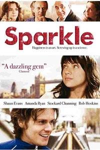Watch Sparkle Online Free in HD