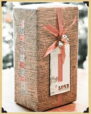Christmast Gift