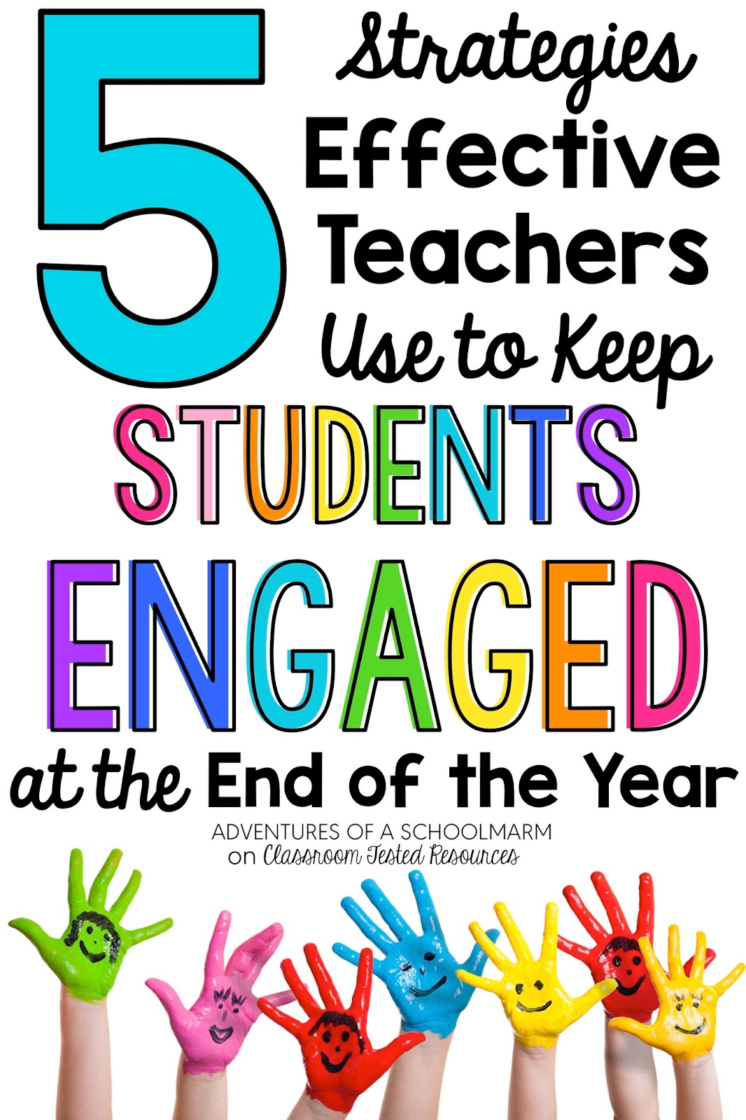 effective teachinrategiesg st What makes a teacher a good effective teacher why do we want to become teachers.