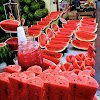 Here's Why You Need To Love Watermelon More - Top 10 Health Benefits Of Watermelon
