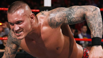 Randy Orton Shuts AEW Rumors Down, Re-Signs New Multi-Year Contract With WWE