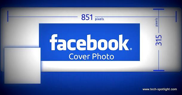 غلاف فيسبوك Facebook