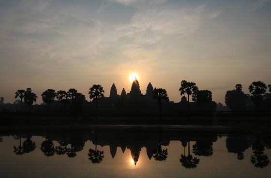Angkor-Wat-Cambodia-1