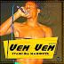 Ivani Da Naboute-Vem Vem (Beat Divula) Afro Trap 2018    Baixe Agora
