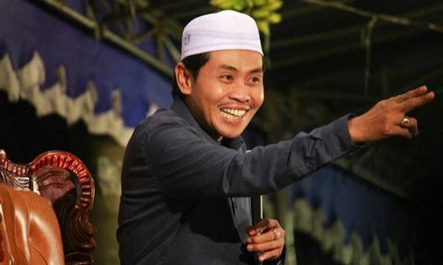 KH Anwar Zahid: Di Media Sosial Banyak Penceramah, Sedikit Ulama