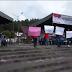 GMNI Nisel Sampaikan Pernyataan Sikap Terkait Isu Nasional Saat Upacara Hari Pahlawan