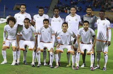 اهداف مباراة الشباب وفينلو اليوم الاربعاء 27 يوليو 2016