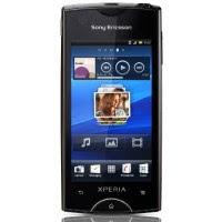 Sony Ericsson Xperia ray Price