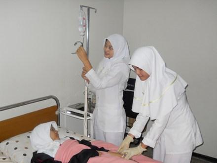 Lowongan Kerja 2013 Di Rumah Sakit Indramayu Lowongan Kerja Pt Kaltim Prima Coal Terbaru September 2016 Contoh Surat Lamaran Kerja Asisten Apoteker