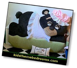 themed animal beds pjs novelty kids beds animal shaped headboards animal beds decorations