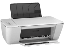 HP DESKJET 2130 ALL IN ONE Cover Photo